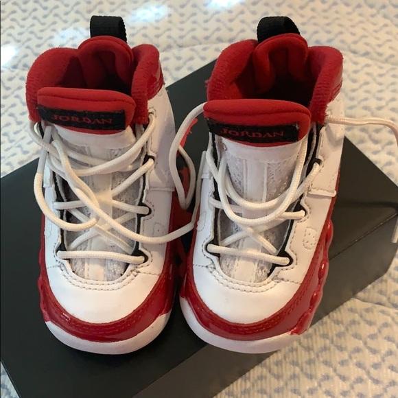 Jordan Shoes | Baby Jordans | Poshmark